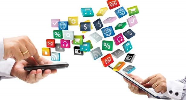 4 parasta online -markkinointisovellusta, jotka sinun pitäisi tietää
