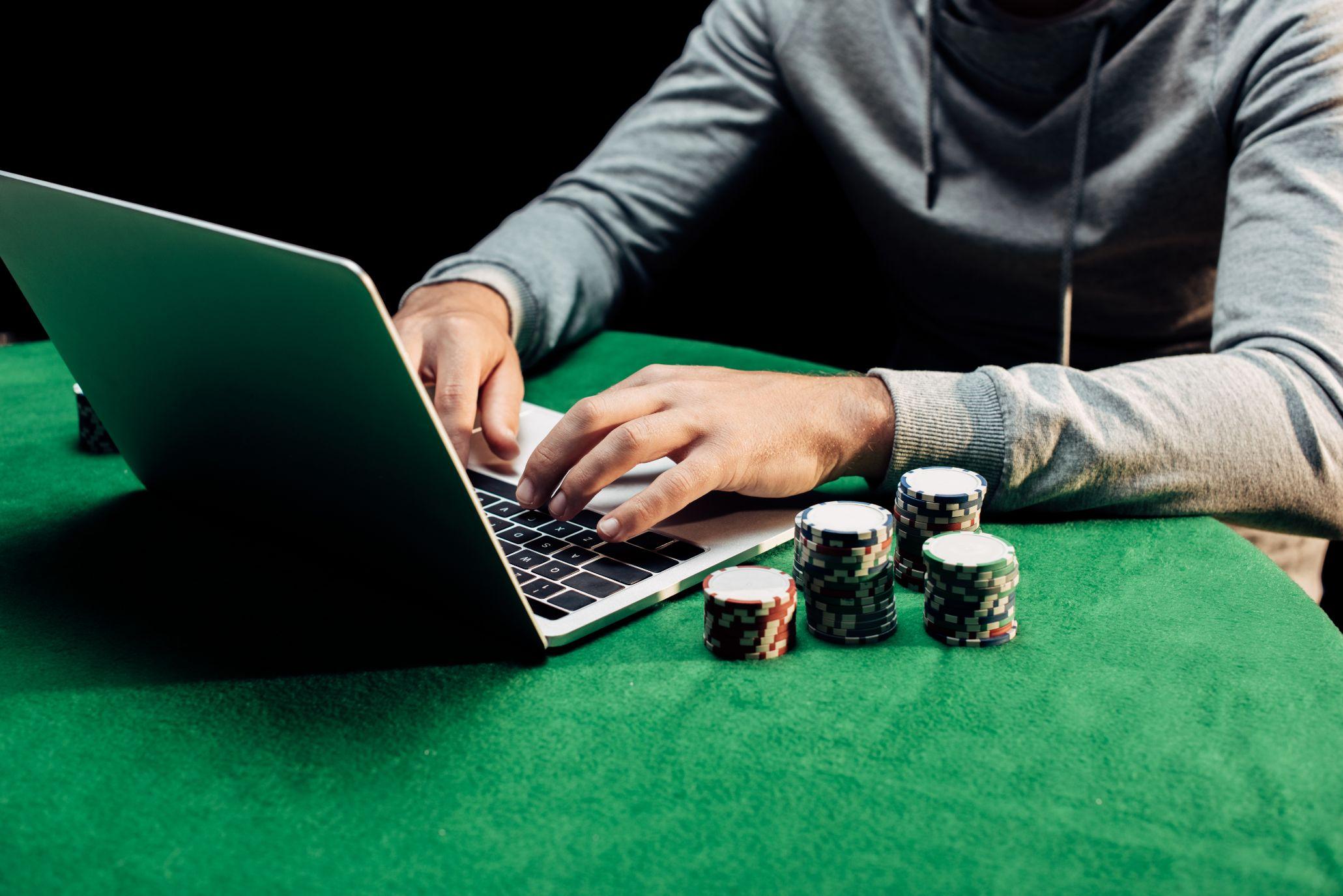 Miten tunnistaa markkinoiden parhaimmat Pay N Play kasinot vuonna 2021?