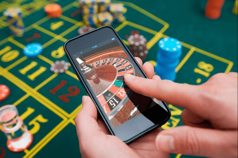Mitkä ovat Suomen parhaat Siru Mobile kasinot vuonna 2021?